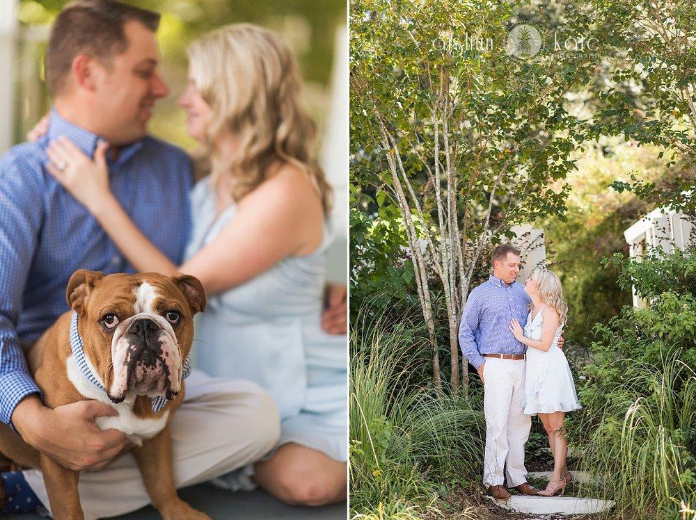 Pensacola-Mobile-Destin-Wedding-Photographer-_0082.jpg