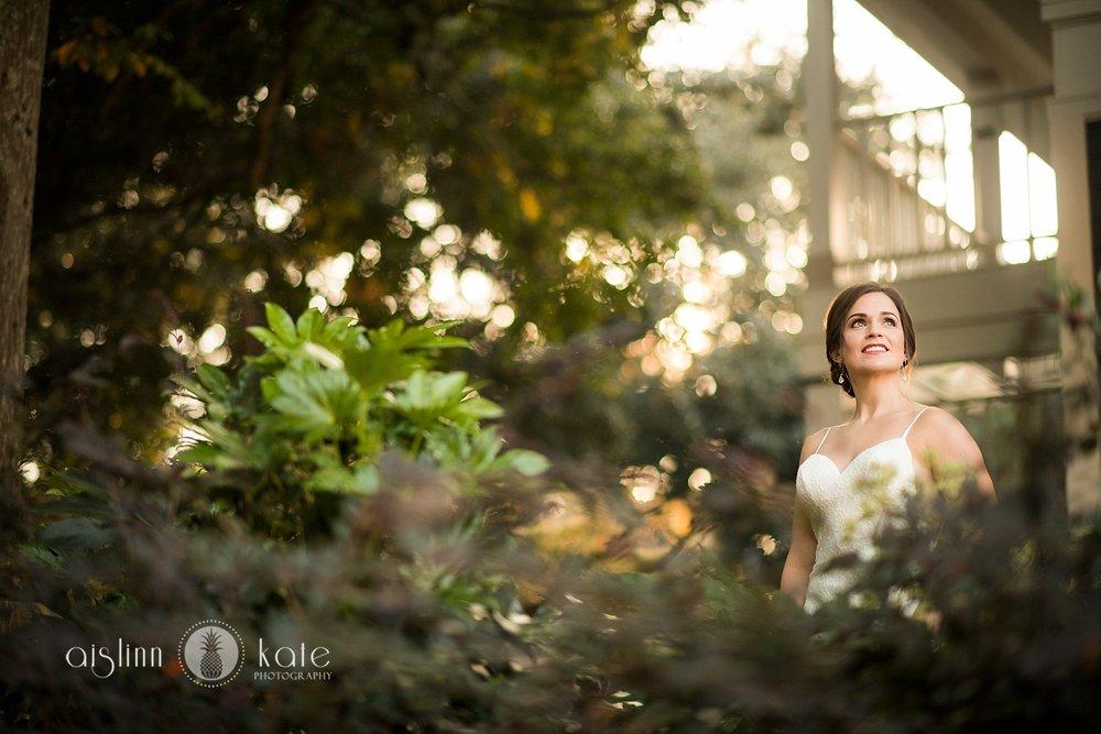 Pensacola-Mobile-Destin-Wedding-Photographer-_0085.jpg