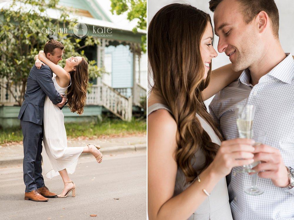 Pensacola-Mobile-Destin-Wedding-Photographer-_0086.jpg