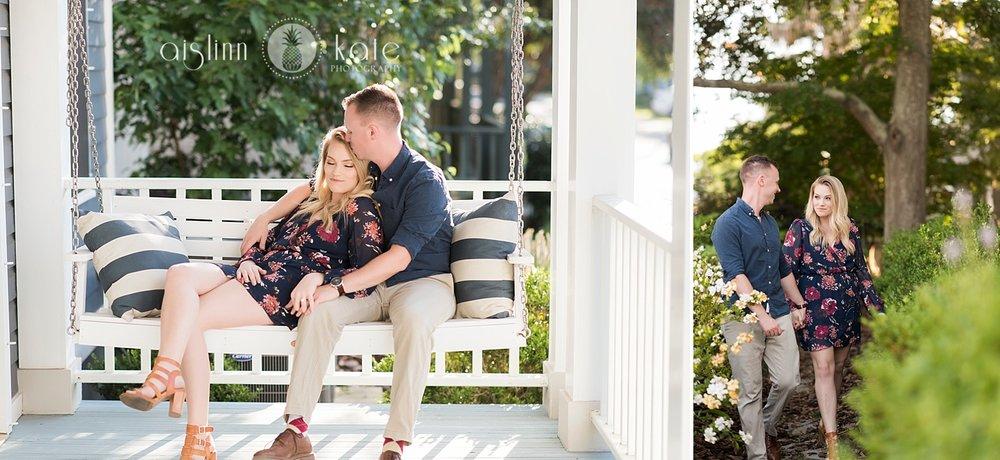 Pensacola-Mobile-Destin-Wedding-Photographer-_0088.jpg