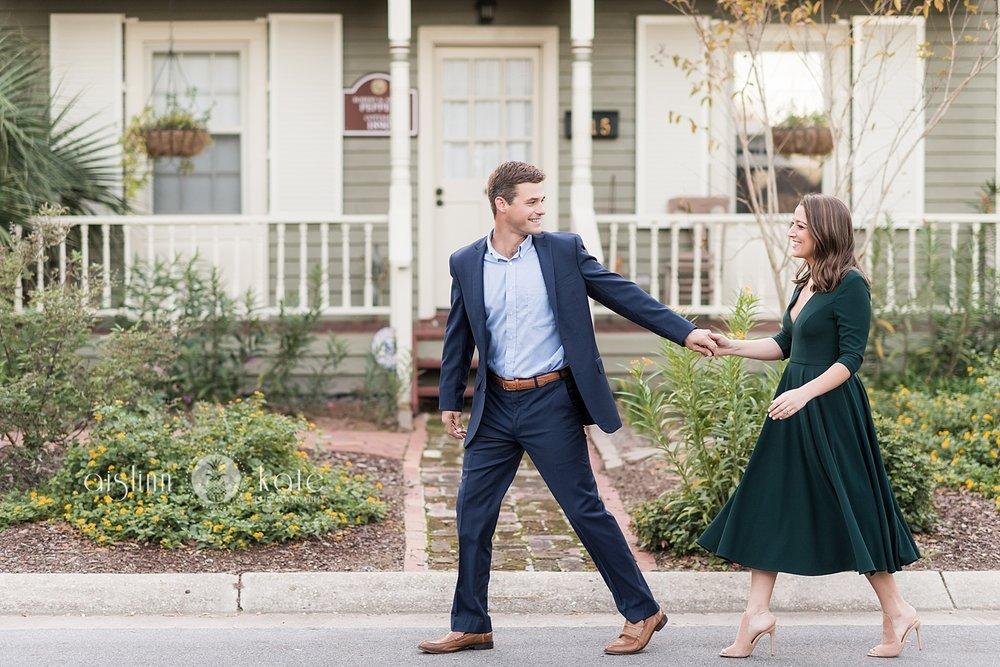 Pensacola-Mobile-Destin-Wedding-Photographer-_0087.jpg