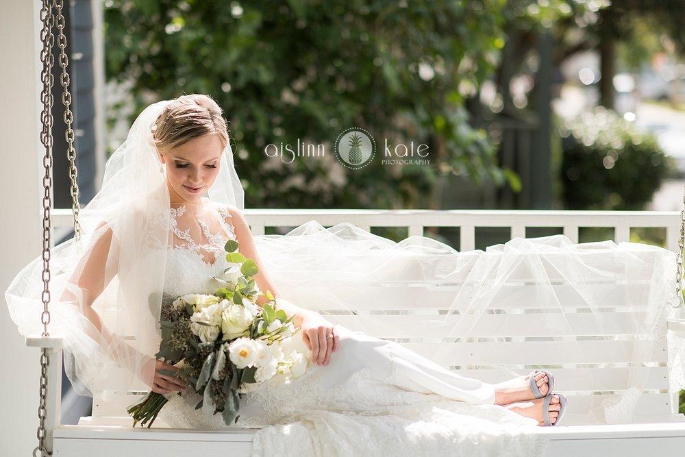 Pensacola-Mobile-Destin-Wedding-Photographer-_0090.jpg