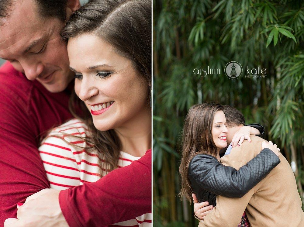 Pensacola-Mobile-Destin-Wedding-Photographer-_0089.jpg