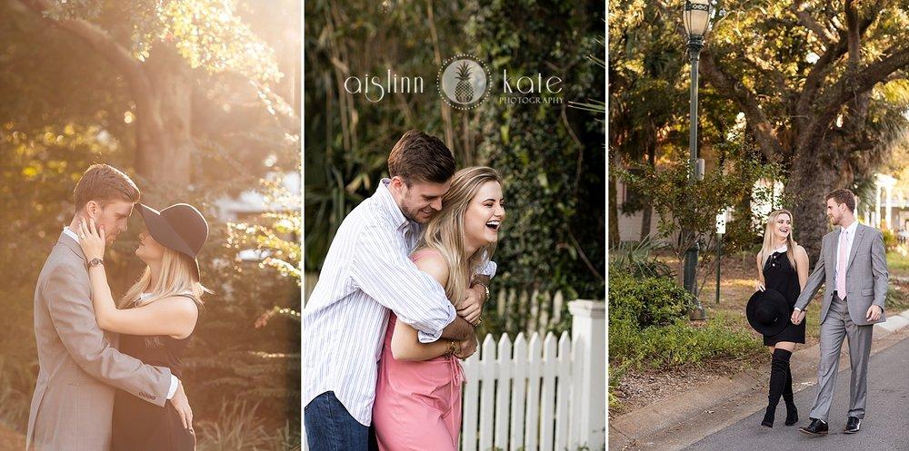 Pensacola-Mobile-Destin-Wedding-Photographer-_0091.jpg