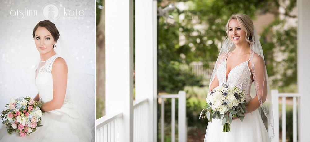 Pensacola-Mobile-Destin-Wedding-Photographer-_0093.jpg