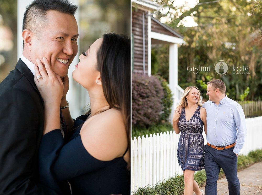 Pensacola-Mobile-Destin-Wedding-Photographer-_0094.jpg