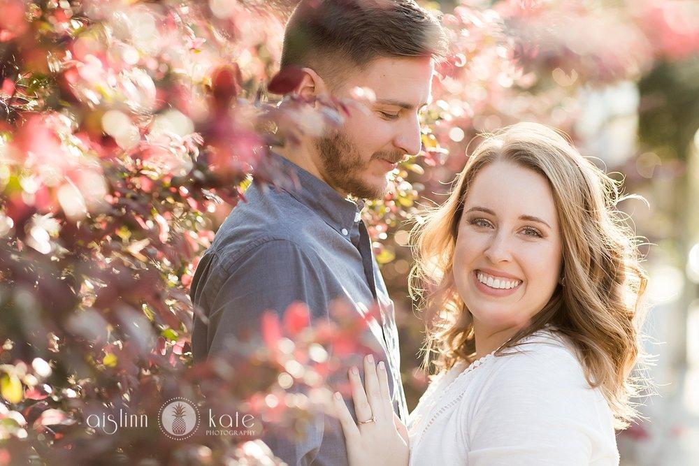Pensacola-Mobile-Destin-Wedding-Photographer-_0095.jpg