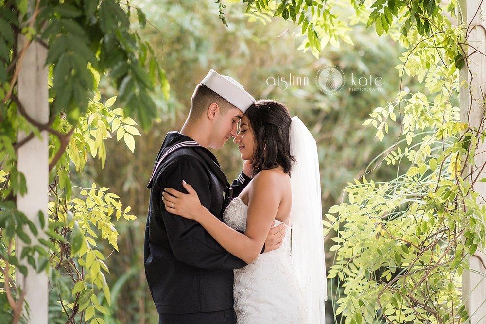 Pensacola-Mobile-Destin-Wedding-Photographer-_0096.jpg