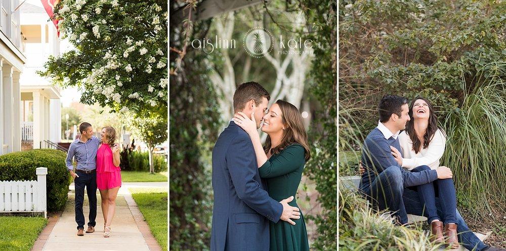 Pensacola-Mobile-Destin-Wedding-Photographer-_0097.jpg