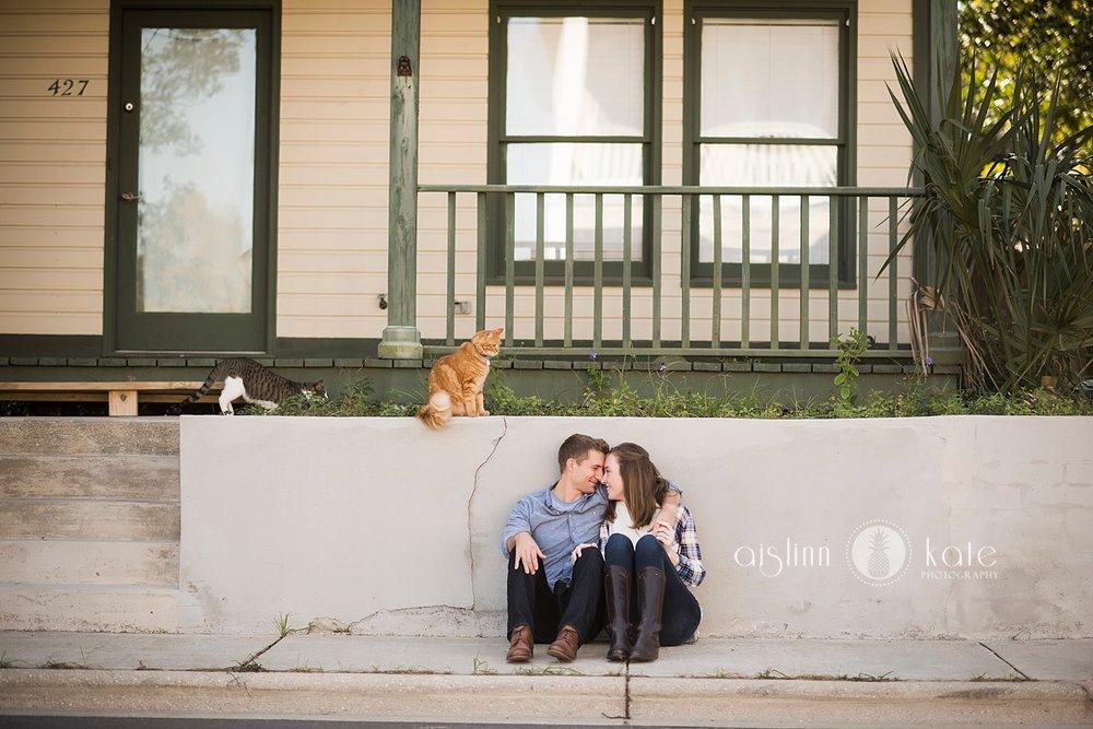 Pensacola-Mobile-Destin-Wedding-Photographer-_0098.jpg