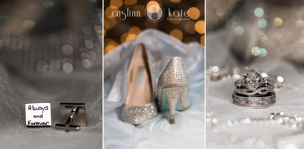 Pensacola-Mobile-Destin-Wedding-Photographer-_0104.jpg