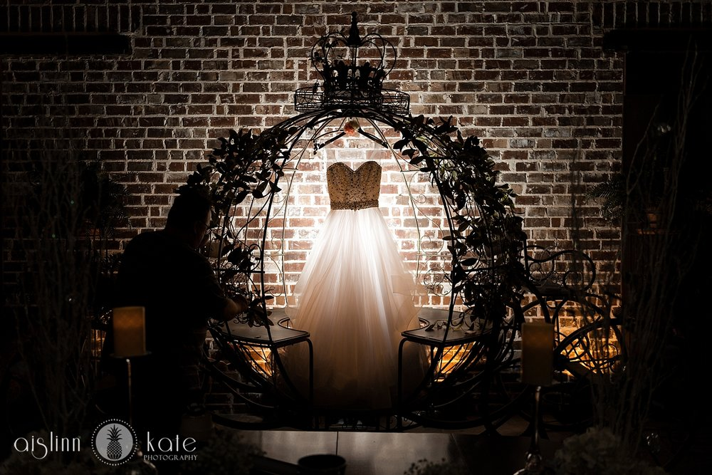 Pensacola-Mobile-Destin-Wedding-Photographer-_0106.jpg