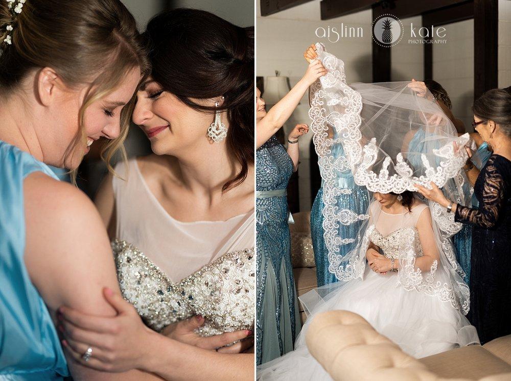 Pensacola-Mobile-Destin-Wedding-Photographer-_0108.jpg