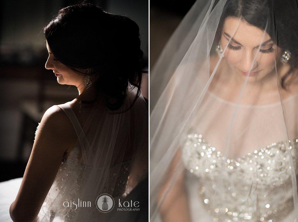Pensacola-Mobile-Destin-Wedding-Photographer-_0110.jpg