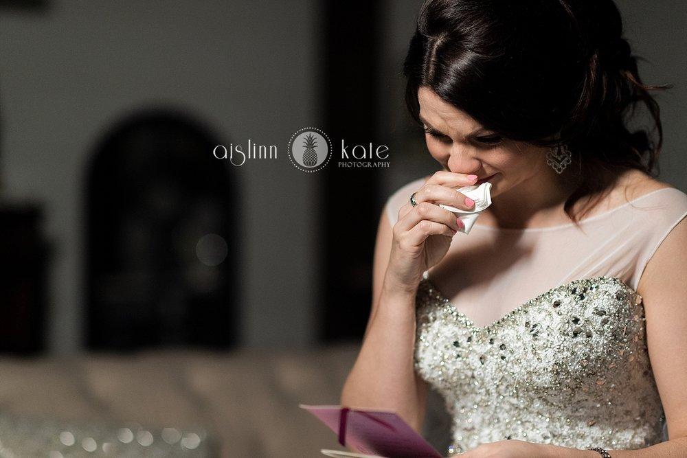 Pensacola-Mobile-Destin-Wedding-Photographer-_0111.jpg
