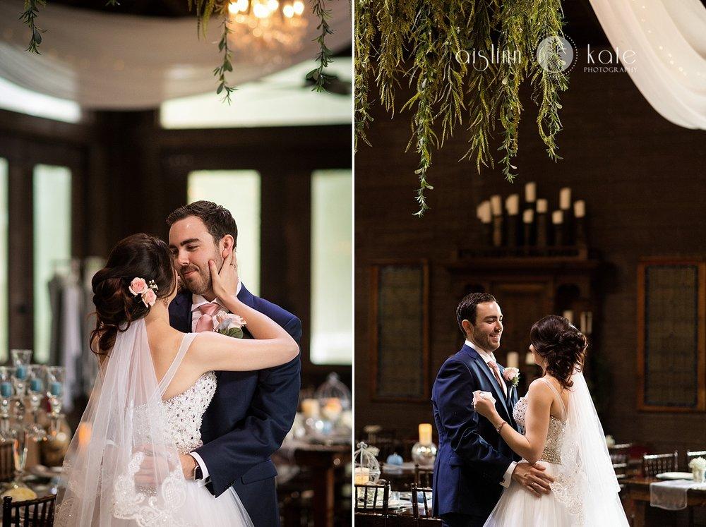 Pensacola-Mobile-Destin-Wedding-Photographer-_0115.jpg