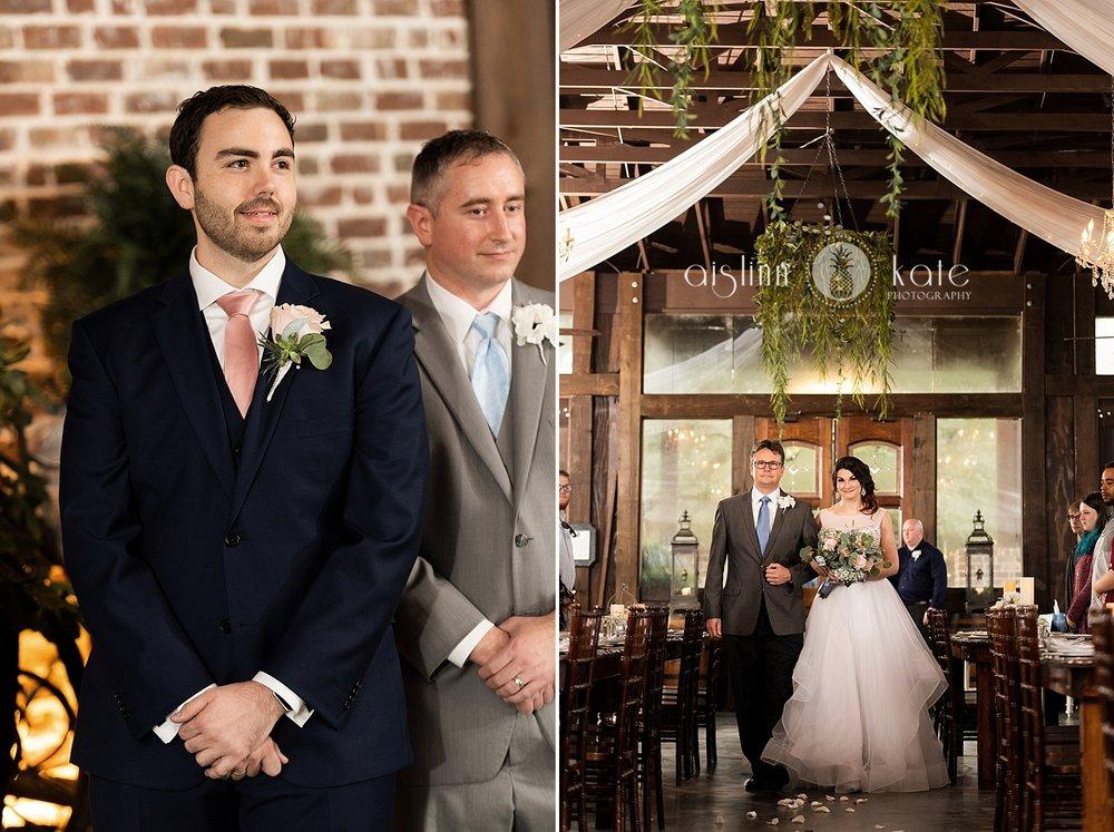 Pensacola-Mobile-Destin-Wedding-Photographer-_0116.jpg