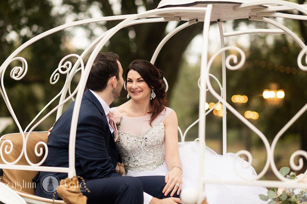 Pensacola-Mobile-Destin-Wedding-Photographer-_0118.jpg