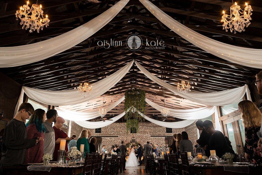 Pensacola-Mobile-Destin-Wedding-Photographer-_0117.jpg