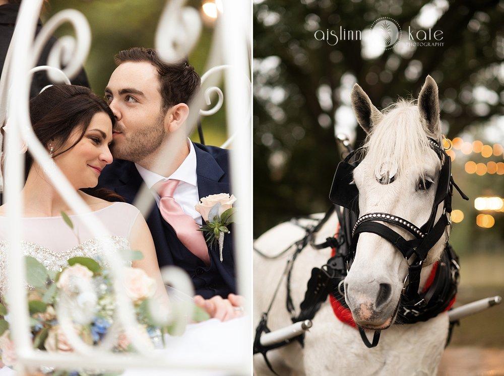 Pensacola-Mobile-Destin-Wedding-Photographer-_0119.jpg