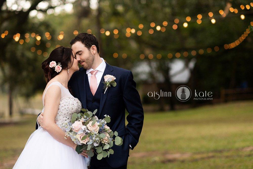 Pensacola-Mobile-Destin-Wedding-Photographer-_0120.jpg