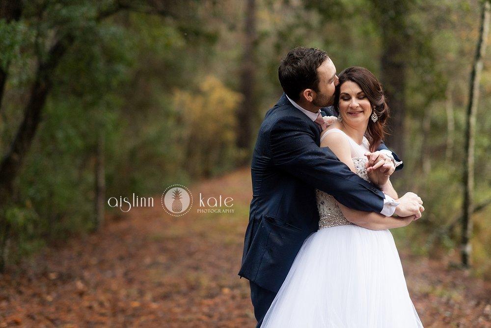 Pensacola-Mobile-Destin-Wedding-Photographer-_0121.jpg