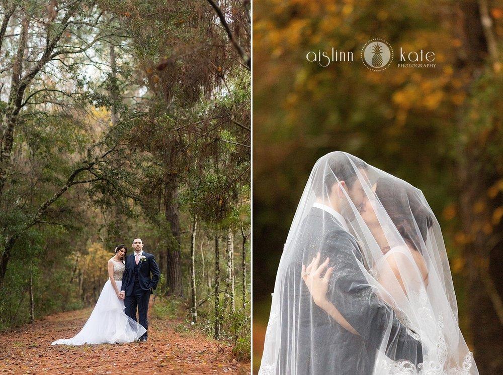 Pensacola-Mobile-Destin-Wedding-Photographer-_0122.jpg