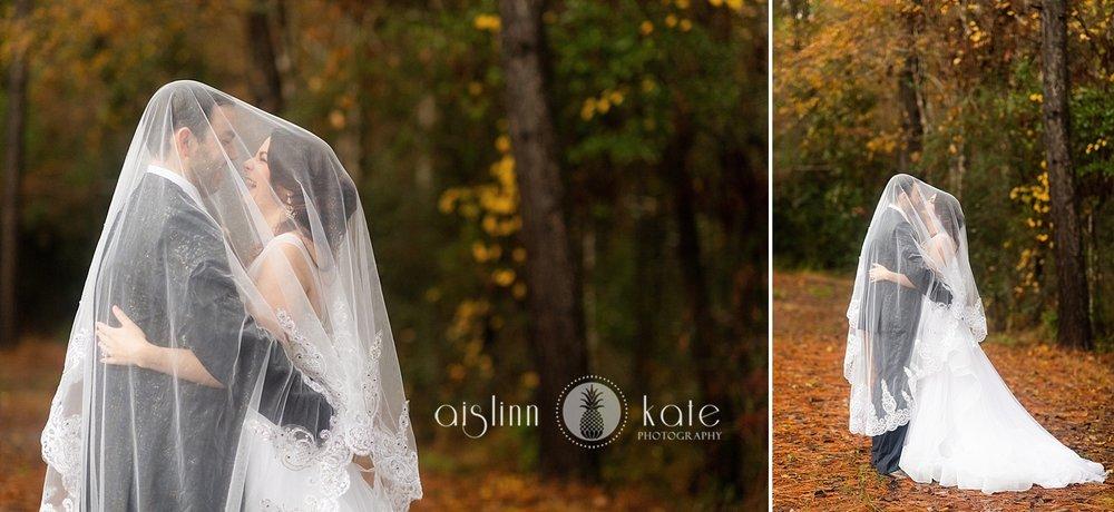 Pensacola-Mobile-Destin-Wedding-Photographer-_0123.jpg