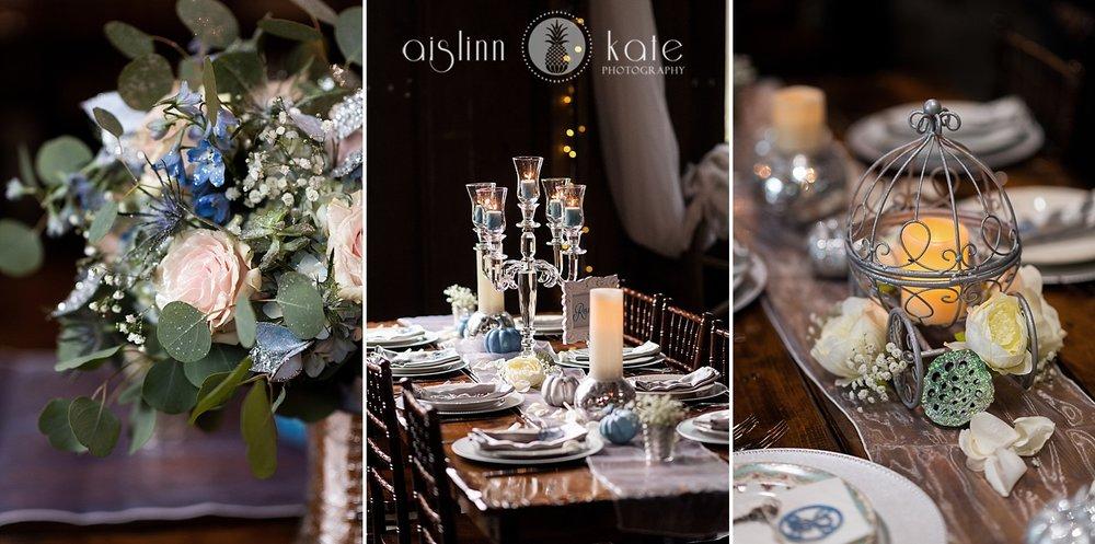 Pensacola-Mobile-Destin-Wedding-Photographer-_0125.jpg