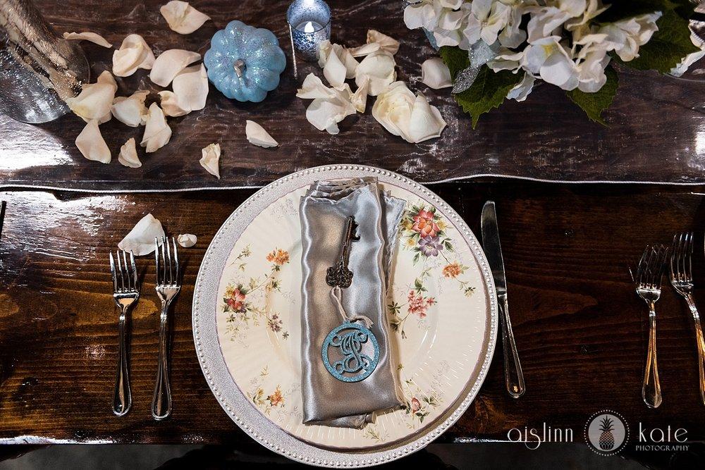 Pensacola-Mobile-Destin-Wedding-Photographer-_0124.jpg