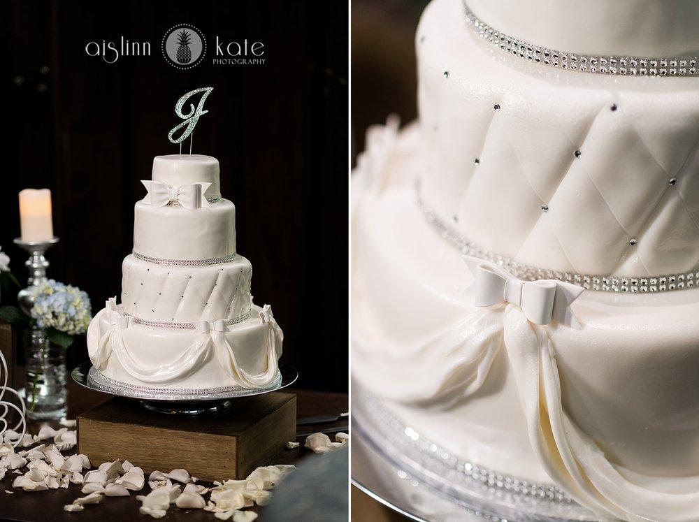 Pensacola-Mobile-Destin-Wedding-Photographer-_0126.jpg