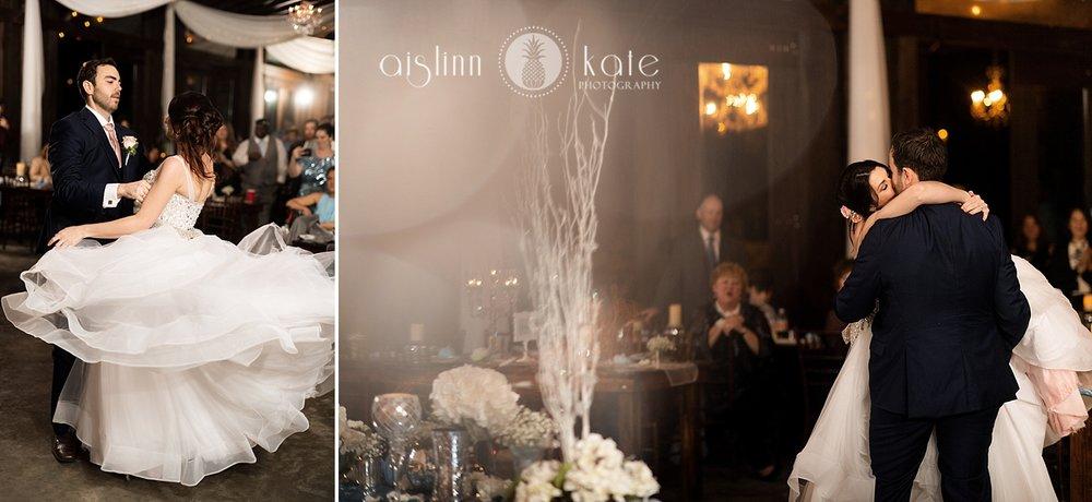 Pensacola-Mobile-Destin-Wedding-Photographer-_0128.jpg