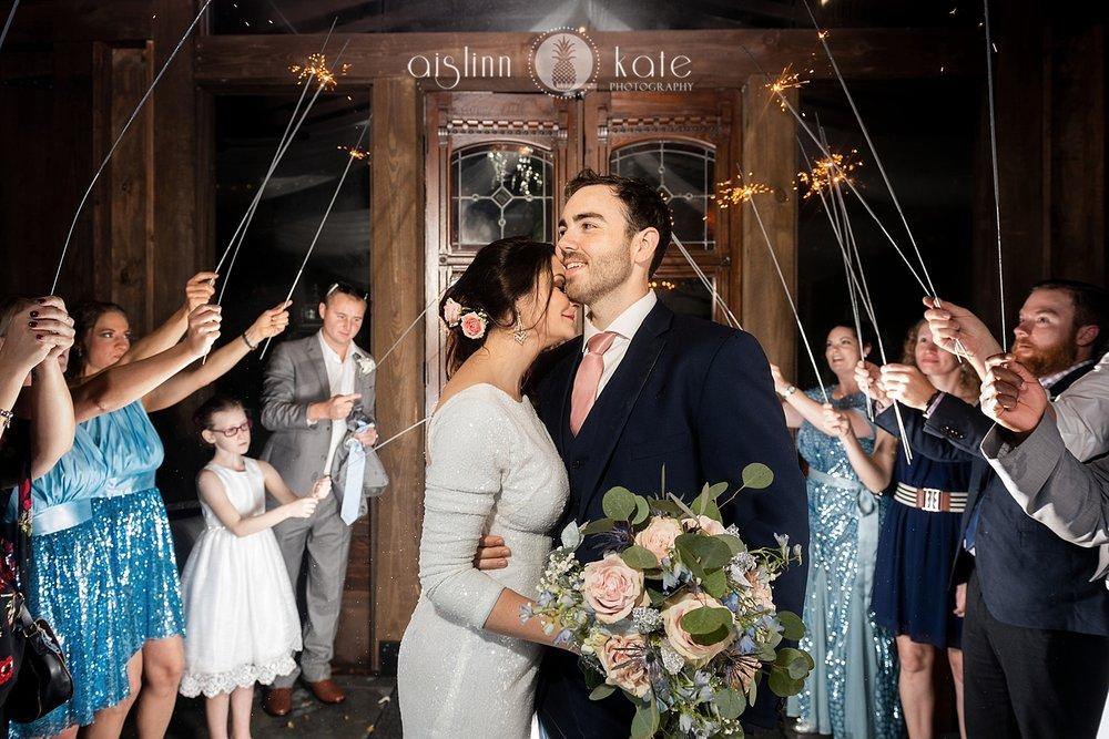 Pensacola-Mobile-Destin-Wedding-Photographer-_0130.jpg