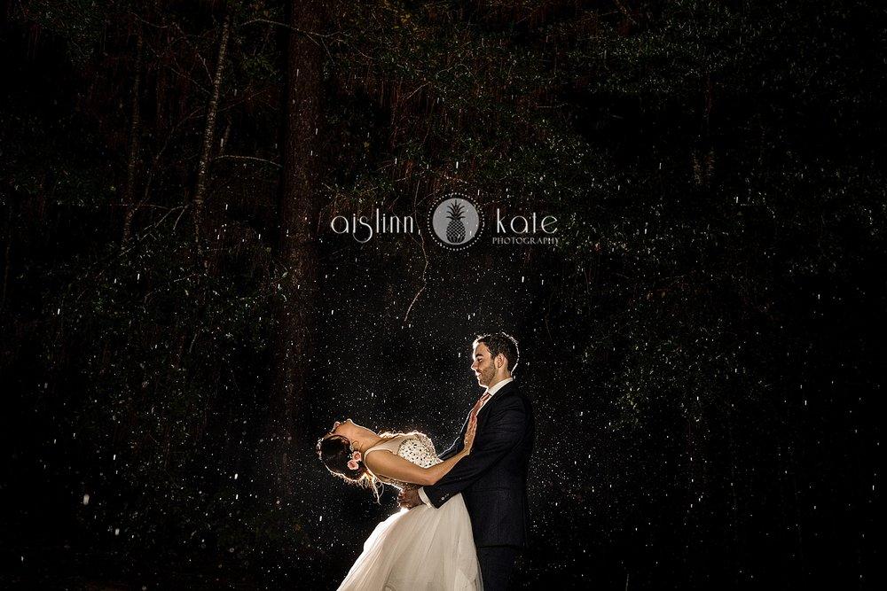 Pensacola-Mobile-Destin-Wedding-Photographer-_0131.jpg