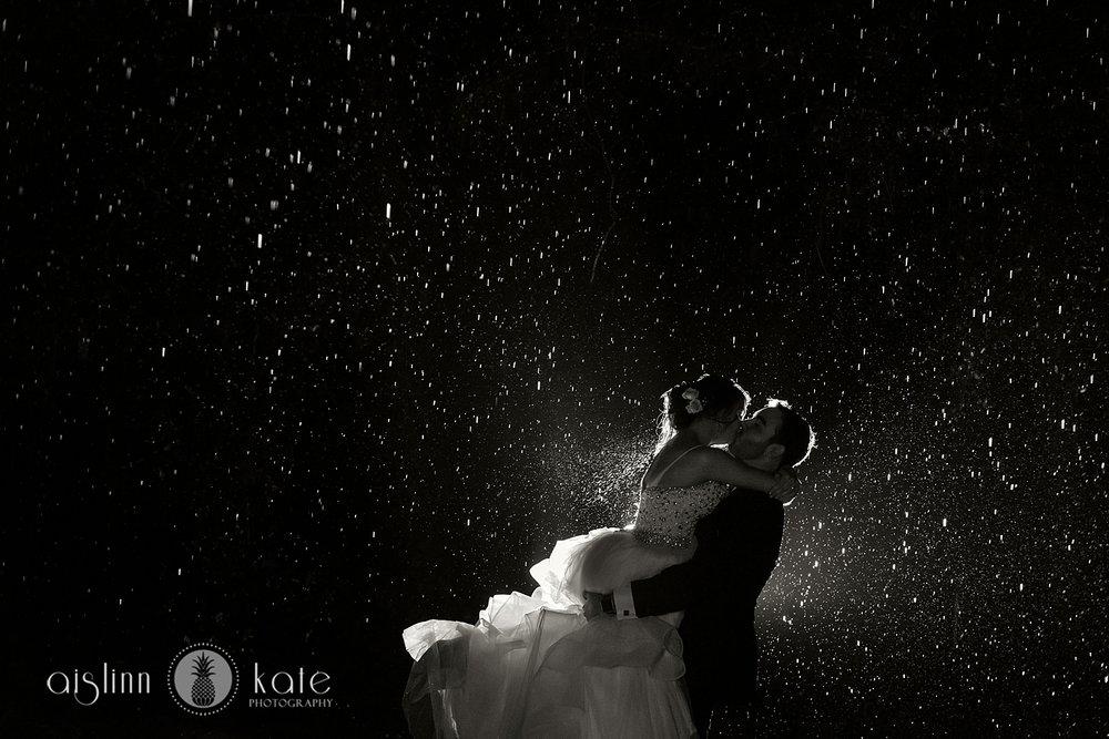 Pensacola-Mobile-Destin-Wedding-Photographer-_0132.jpg