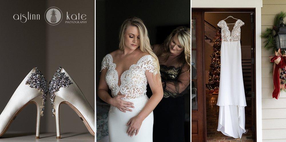 Pensacola-Mobile-Destin-Wedding-Photographer-_0133.jpg