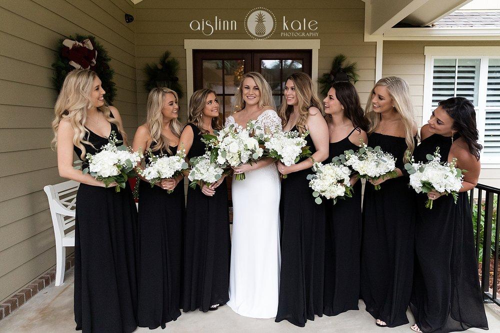Pensacola-Mobile-Destin-Wedding-Photographer-_0135.jpg