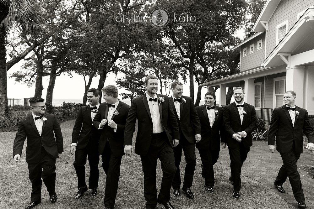 Pensacola-Mobile-Destin-Wedding-Photographer-_0137.jpg