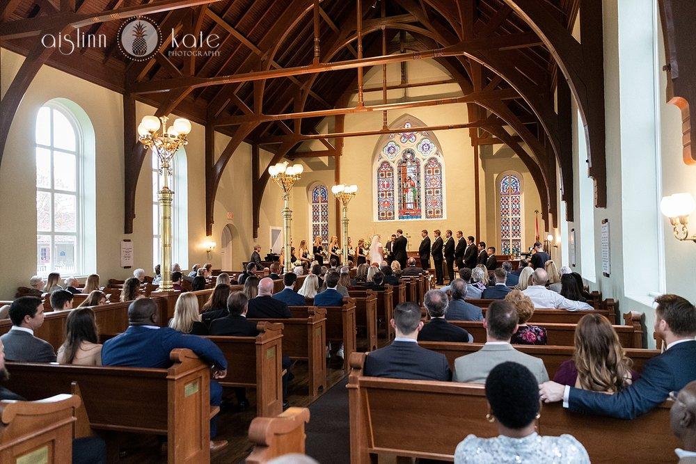 Pensacola-Mobile-Destin-Wedding-Photographer-_0138.jpg