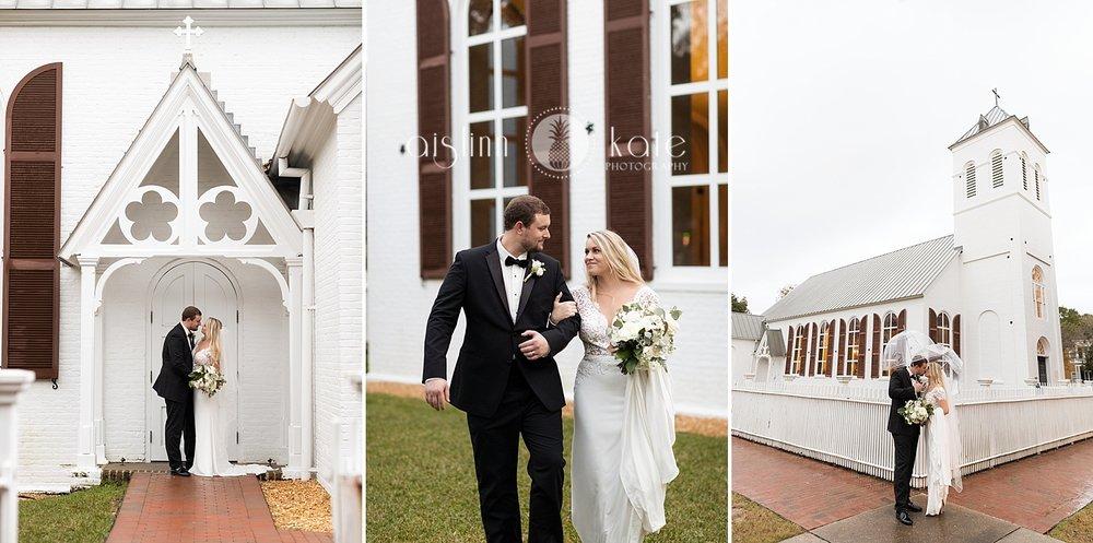 Pensacola-Mobile-Destin-Wedding-Photographer-_0139.jpg