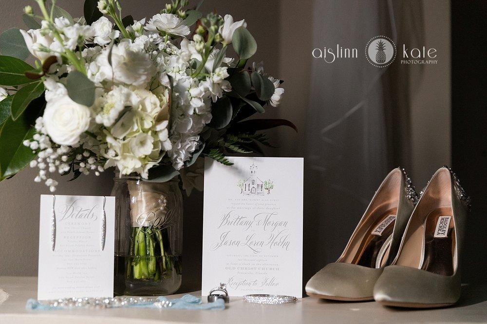 Pensacola-Mobile-Destin-Wedding-Photographer-_0140.jpg