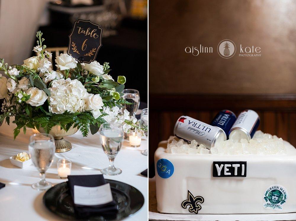 Pensacola-Mobile-Destin-Wedding-Photographer-_0141.jpg