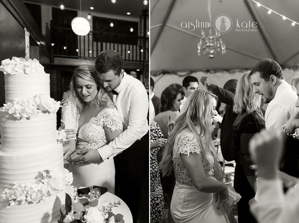 Pensacola-Mobile-Destin-Wedding-Photographer-_0142.jpg