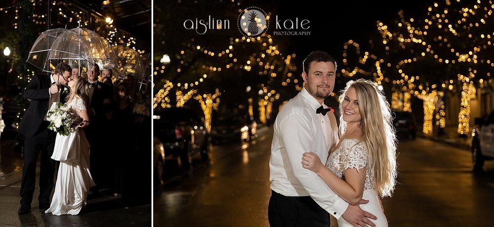 Pensacola-Mobile-Destin-Wedding-Photographer-_0143.jpg