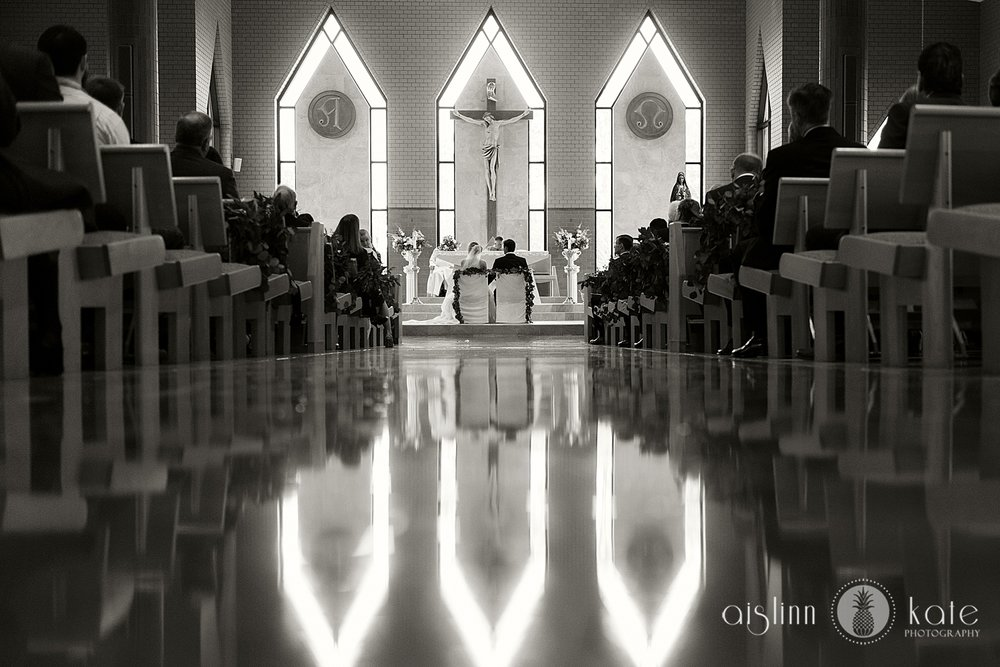 Pensacola-Mobile-Destin-Wedding-Photographer-_0171.jpg