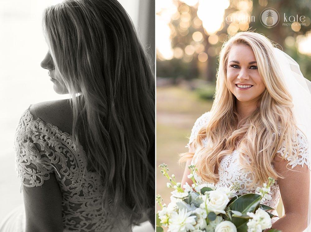 Pensacola-Mobile-Destin-Wedding-Photographer-_0193.jpg