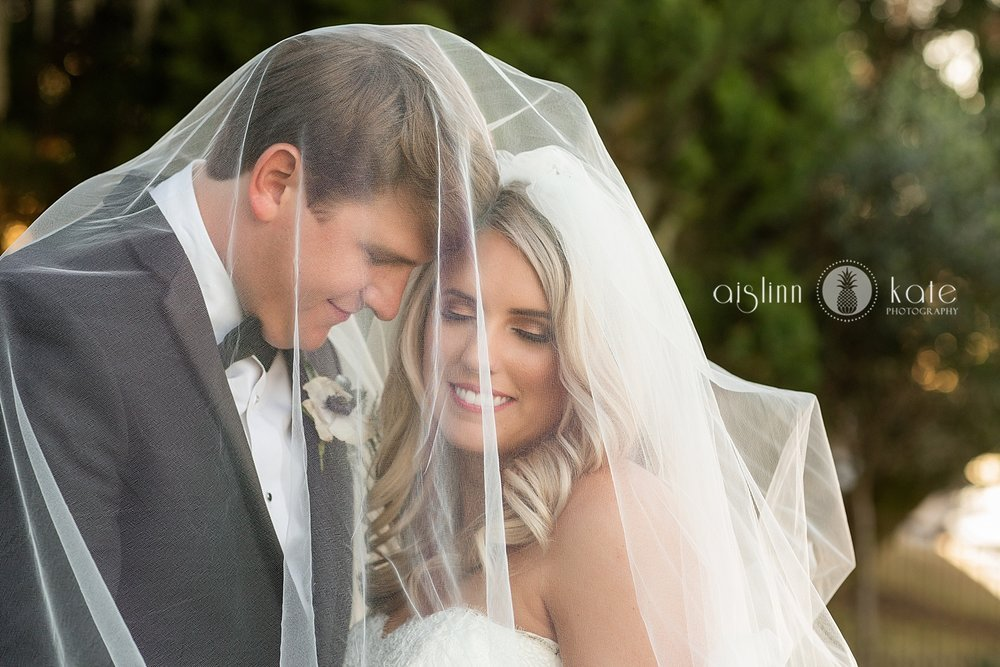 e8b7ee4c079 Pensacola-Wedding-Photographer 0349.jpg