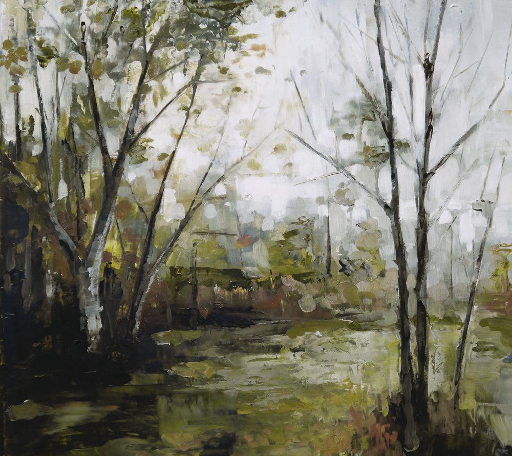 landscapeoct13.jpg