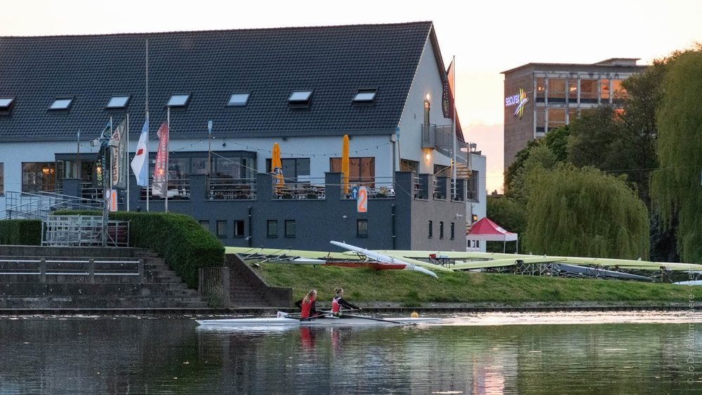 Tony-Belgium_Gent Boathouse.jpg