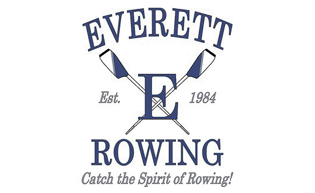 Everett Rowing Logo.jpg